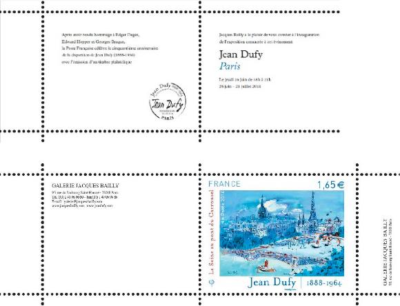 timbre-jean-dufy-2