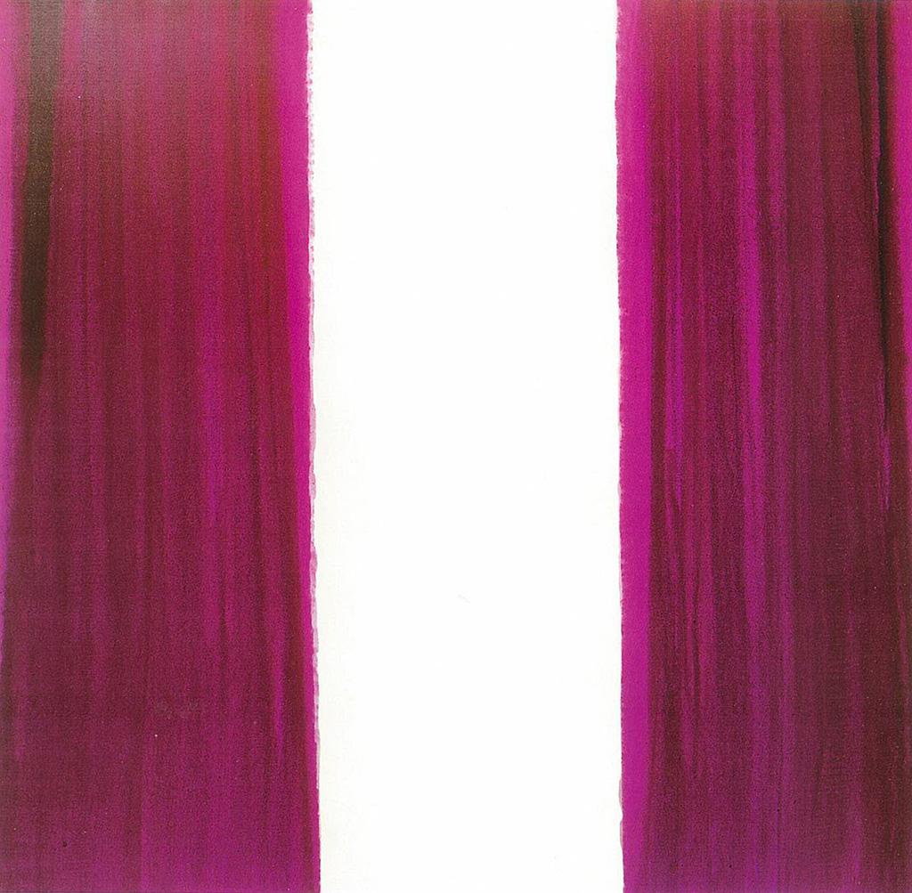 Untitled, 1974