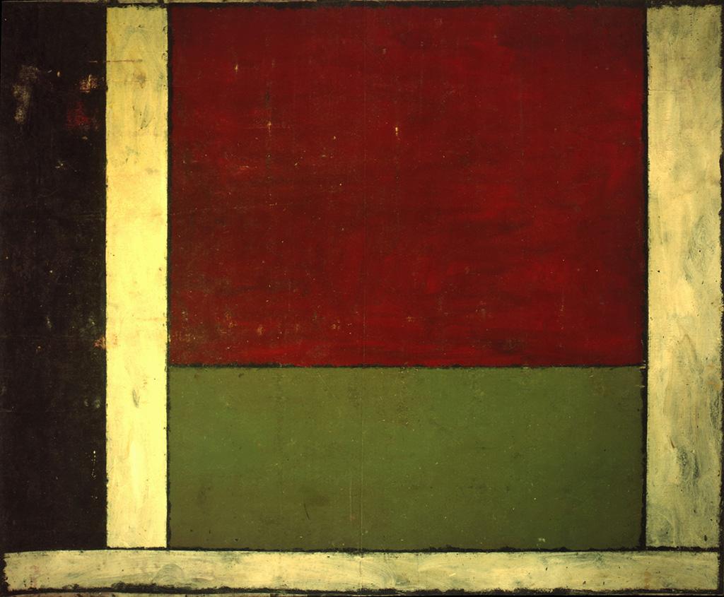Sans titre, 1976